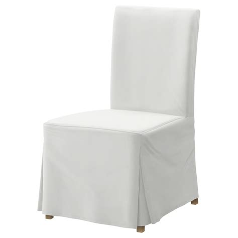 white dining chair slipcovers modern chairs quality