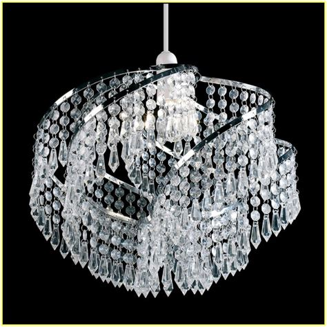 candle chandeliers non electric non electric chandelier lightupmyparty
