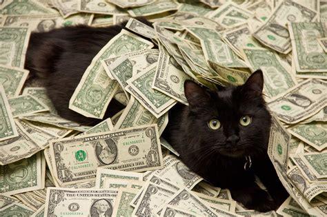 Fun Ways To Make Money Online - 11 fun ways to make money