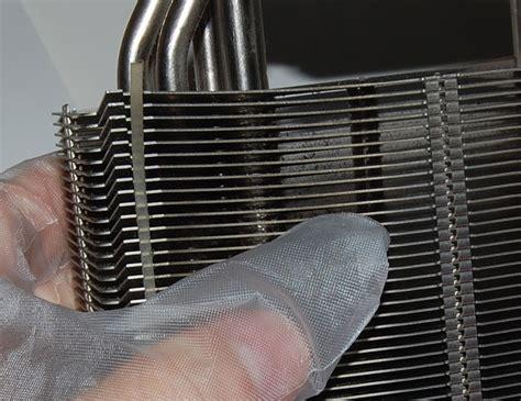 Alat Pembersih Saluran Pipa Sink Wastafel Yang Mat Hkn042 mebersihkan cpu processor menggunakan air