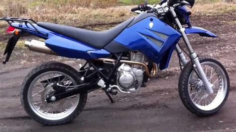 Mz Motorr Der 125 by Mz Sm 125 Original