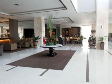 best price on horison ultima riss hotel malioboro in book horison ultima riss hotel yogyakarta yogyakarta