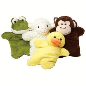 spa comforts spa comforts snuggles warm cold aromatherapy