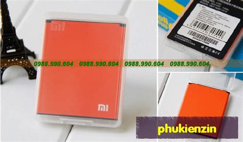 Baterai Batre Xiaomi Mi2a Mi 2a Bm40 Bm 40 Original to 224 n quốc pin điện thoại xiaomi redmi 1s bm41 redmi