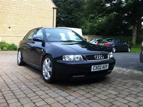 Audi A3 8l Forum by Audi A3 1 6 8l For Sale Audi A3 8l Forum Audi Owners