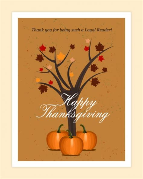 printable thanksgiving greeting cards free thanksgiving greeting card psd psd file free download