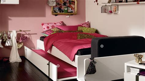 Trendy Teen Rooms | trendy teen rooms