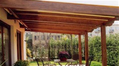 costo tettoia in legno tettoie in legno costi confortevole soggiorno nella casa