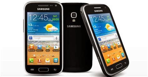Samsung Dibawah 2 Jutaan daftar harga samsung galaxy di bawah 2 jutaan tahun 2016