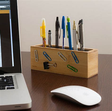 most popular kit home design and supply 20 office supplies perfect for designers designdisease