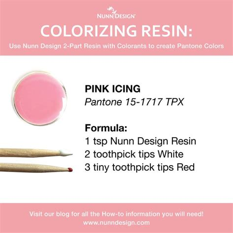 epoxy resine 3555 346 best resin jewelry images on resin jewelry
