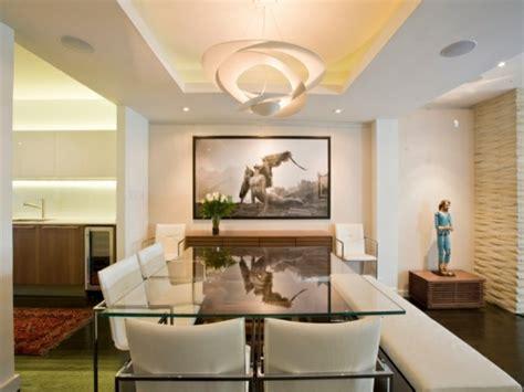 beleuchtung esszimmer indirekt esszimmer indirekte beleuchtung modernes innenarchitektur