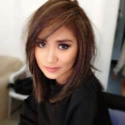 hairstyle ph sarah geronimo new hairdo bagay ba showbiznest