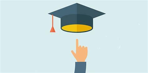 imagenes de universidades virtuales 191 qu 233 es el cbc y qu 233 necesito saber para inscribirme