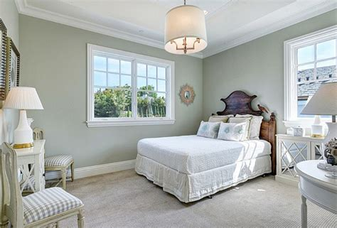 paint color ideas for guest bedroom ideas our gray guest bedroom and a source list by