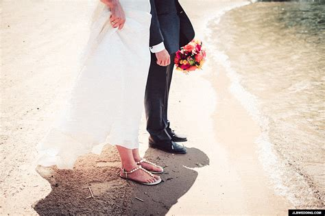 Diy Wedding Animation by The Seven Gif Rig Taking Wedding Photography To A
