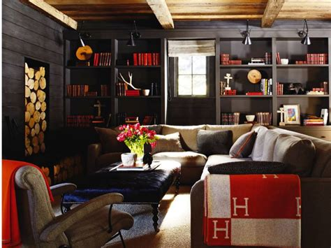 americana home decor variation for simple modern homes 4