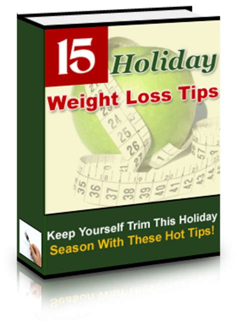 15 Of Losing Weight And Keeping It by 15 Weight Loss Tips Keep Yourself Trim This