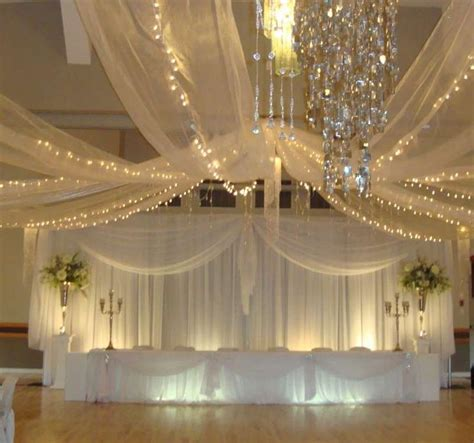 17 best images about ceiling drape on pinterest