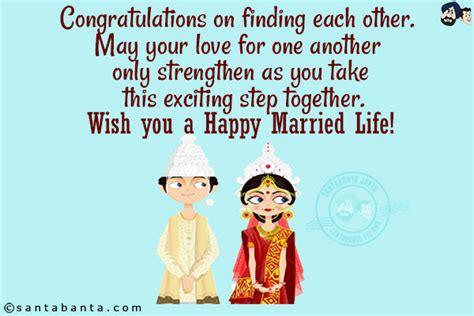 Wedding Wishes Sms by Wedding Wishes Sms