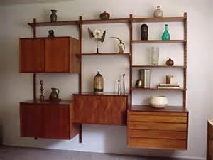 furniture vintage wardrobe design books wall