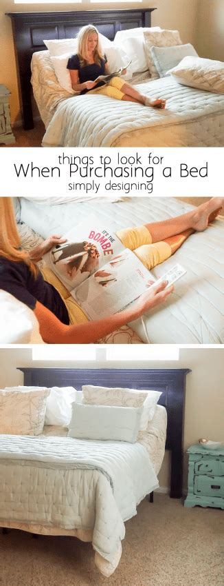ways to sleep comfortably while pregnant how to sleep comfortably while pregnant