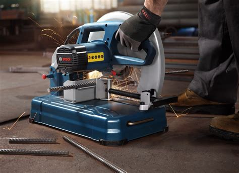 Cut Bosch Gco 2000 14 0 gco 14 24 professional metal cut saw bosch