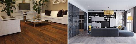 scelta pavimenti casa parquet laminato vs pavimenti in legno differenze