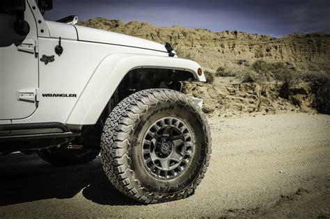black rhino york wheel    jeep wrangler jl jk