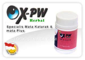 Special Special Pacego Borobudur Isi 60 Kapsul Ekstrak Mengkudu Pace N 1 ox pw herbal nasa special mata katarak mata plus
