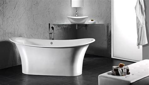 toulouse bathtub victoria albert toulouse tub