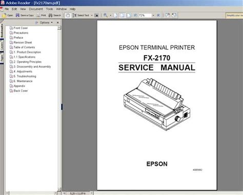 reset counter hp deskjet 1050 reset epson printer by yourself download wic reset