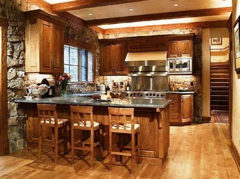 Italian Kitchen Design Ideas 28 Ideas On Italian Kitchen Decorations Italian Kitchen Decorating Ideas With Terra Cotta