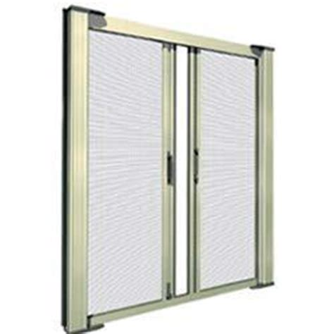 Garage Door Mosquito Net by Aluminium Mosquito Net Horizontal Sliding Door Mosquito Net Wholesale Trader From Thane