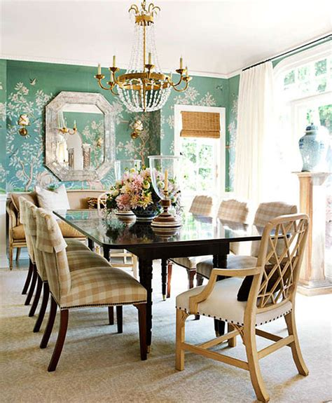 D Sikes Interior Design by D Sikes Desire To Inspire Desiretoinspire Net