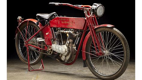 Steve Mcqueen Harley by A 1912 Harley Davidson Owned By Steve Mcqueen To In