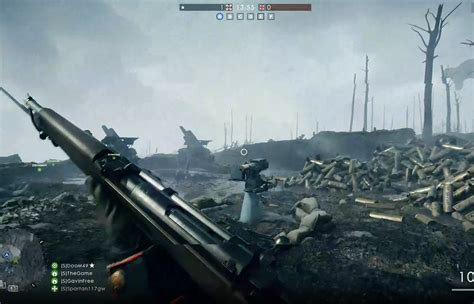 battlefield 1 unlike ps4 you will need xbox live gold to play the beta on xbox one vg247 battlefield 1 multiplayer gameplay livestream going on now