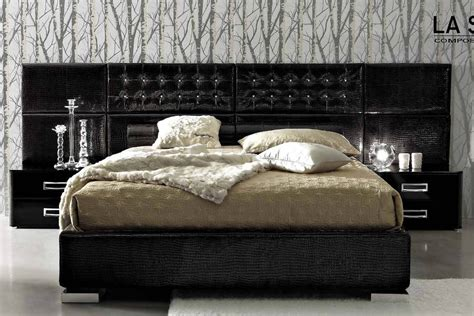 bedroom sets king size bed homeofficedecoration king size black bedroom furniture sets