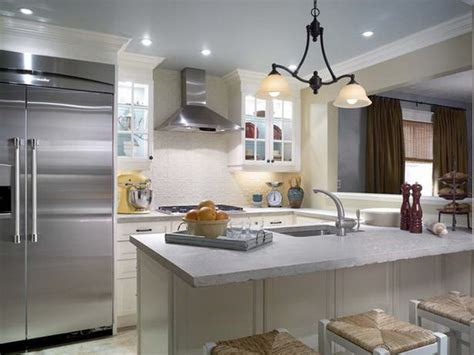top 10 kitchen designs top 10 kitchen designs by candice olson stylish eve