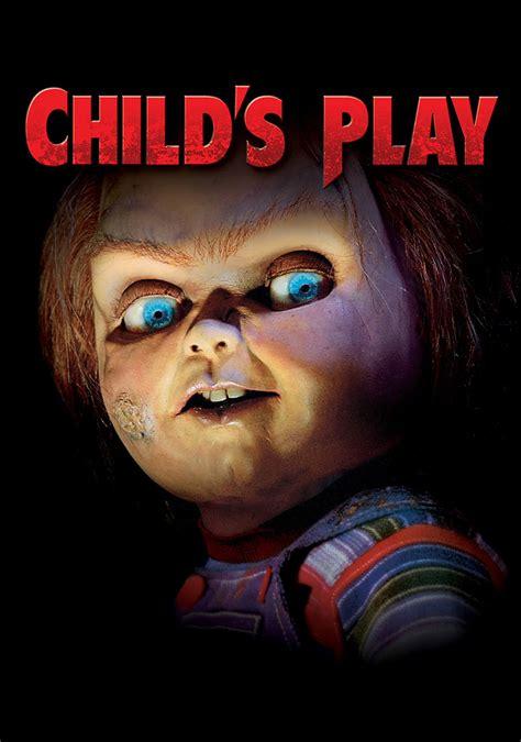 chucky child s play film child s play movie fanart fanart tv