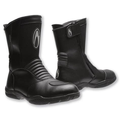 best short motorcycle boots richa monza short motorcycle boots boots ghostbikes com