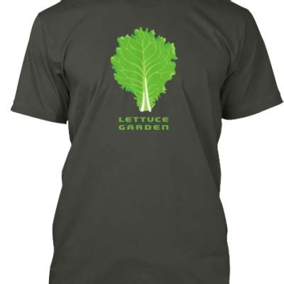 Gardening T Shirt Gardening T Shirts And Apparel Seeds For Generations