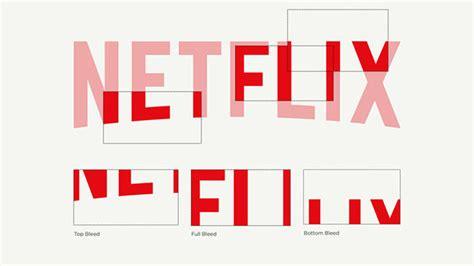 design love fest netflix netflix by gretel logo design love