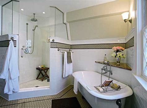 bathroom ideas and designs 15 art deco bathroom designs to inspire your relaxing