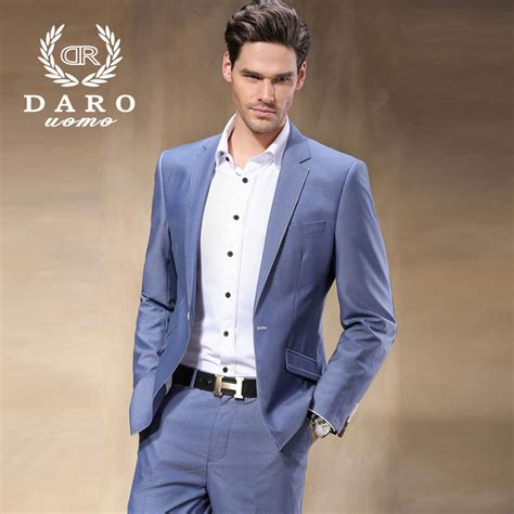 Dress Branded Simply Styled Navy Dress branded suits for hardon clothes
