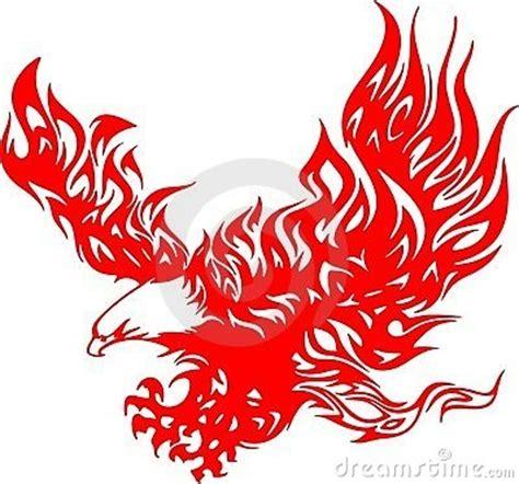 eagle tattoo west milford nj 139 best tattoos i like images on pinterest tattoo ideas