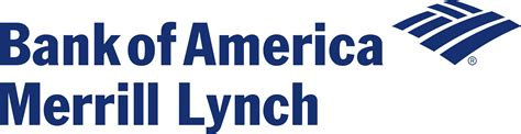 bank of america merrill lync bank of america merrill lynch evpa