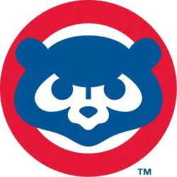 17 ideas chicago cubs logo chicago cubs baseball chicago cubs mlb