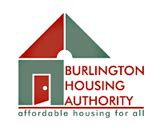 Burlington Vt Affordable And Low Income Housing