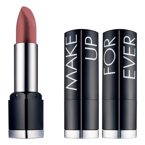 Makeup Forever Lipstick artist lipstick make up for